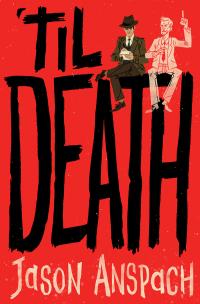 til-death-cover-600x914