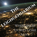 leighgendarium.wordpress.com
